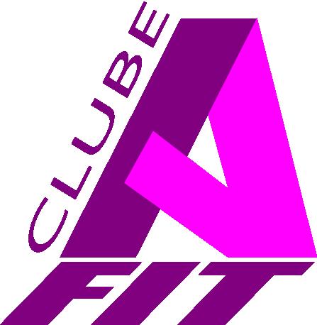 Clube Giovana Guido