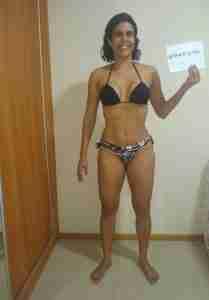 Marta Rigaud