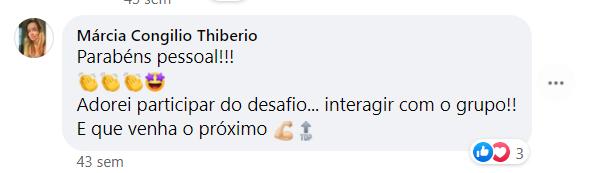 depoimento-grupo-facebook-01