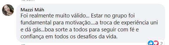 depoimento-grupo-facebook-04