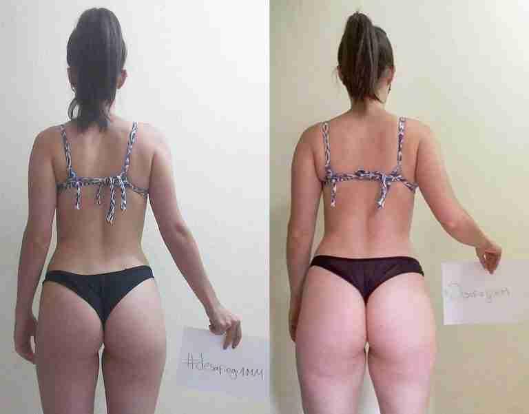 Amanda costas